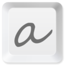 AText for mac v2.21 最新版